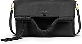 Best tory burch taylor crossbody Reviews