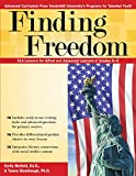 Finding Freedom: ELA Lessons for Gifted and Advanced Learners in Grades 6-8