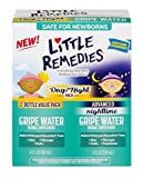 Product Image of the Little Remedies