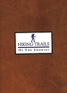 Hiking Trails of the Smokies