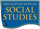 Houghton Mifflin Social Studies: Unvsl Assess Opt Blm&Tae L 4