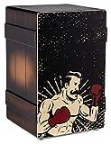 XDrum Design Series cajón 'Boxer'