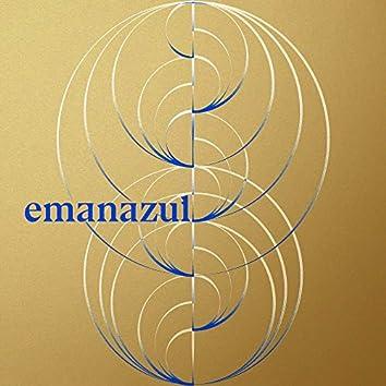 Emanazul