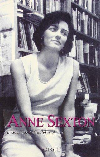 Anne sexton - una biografia