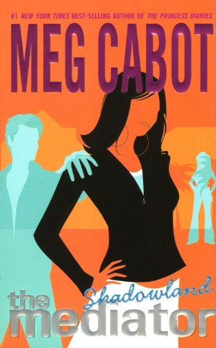 Mediator-1-Shadowland-Meg-Cabot-ebook
