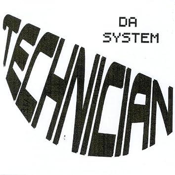 Da System