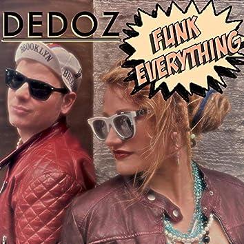 Funk Everything