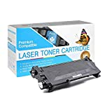 ZMARK Compatible Toner for Brother TN420, TN450, HL 2220, 2230, 2240, 2240D, 2270DW, 2275DW, 2280DW, DCP 7060D, 7065DN, MFC 7240, 7360N, 7365DN, 7460DN, 7860DW, IntelliFax 2840, 2940