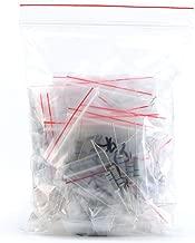 Best 3 watt resistors Reviews