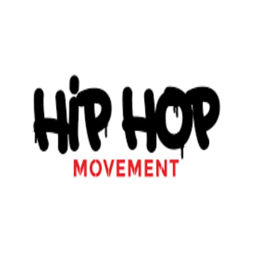 Hip Hop Movement