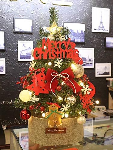 S&CLive『クリスマスツリー』