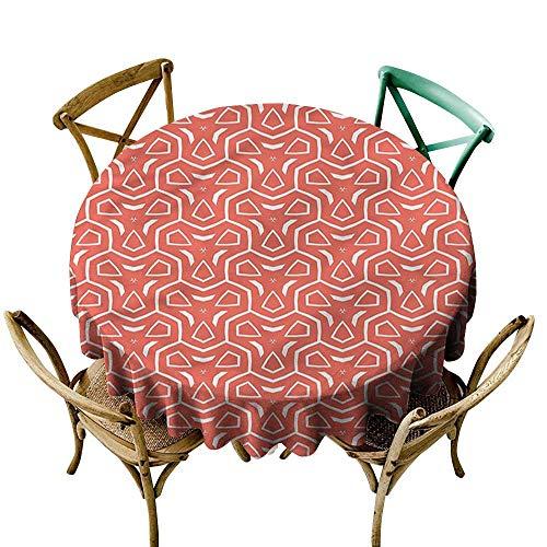 SHUKUN Tapestries Tapestry multifunctionele tapijt deken muur opknoping strand handdoek Yoga Mat, Ls-Scyn02, 95 * 73Cm