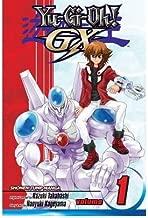 BY Kageyama, Naoyuki ( Author ) [{ Yu-GI-Oh! Gx, Volume 1 (Yu-GI-Oh! Gx (Viz) #01) By Kageyama, Naoyuki ( Author ) Nov - 06- 2007 ( Paperback ) } ]