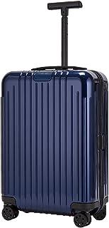 [ リモワ ] RIMOWA エッセンシャル ライト キャビン S 31L 機内持ち込み スーツケース キャリーケース キャリーバッグ 82352604 Essential Lite Cabin S 旧 サルサエアー [並行輸入品]