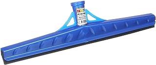 Fanatik Plastic Cleaning Squeegee - Blue