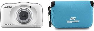 Suchergebnis Auf Für Nikon Coolpix W100 Ladegeräte Akkus Ladegeräte Netzteile Elektronik Foto