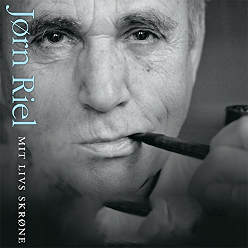 Mit livs skrøne                   By:                                                                                                                                 Jørn Riel                               Narrated by:                                                                                                                                 Jesper Bøllehuus                      Length: 6 hrs and 44 mins     Not rated yet     Overall 0.0