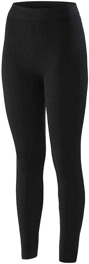 Terramar Women's Leggings