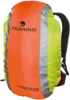 Funda reflectante para mochila (impermeable)