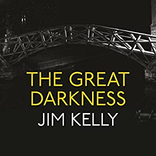 The Great Darkness     Nighthawk              De :                                                                                                                                 Jim Kelly                               Lu par :                                                                                                                                 Peter Wickham                      Durée : 9 h et 46 min     Pas de notations     Global 0,0