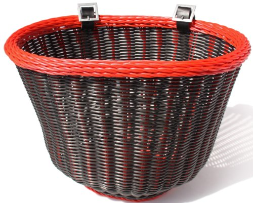 Best bike basket for schwinn on the market