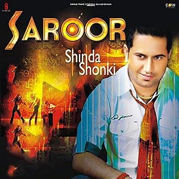 Saroor