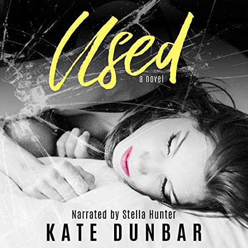 Used Audiobook By Kate Dunbar cover art