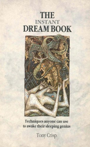 The Instant Dream Book (English Edition)