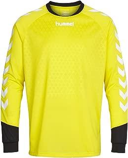 Kids' Hummel Essentials Goalkeeper Jersey