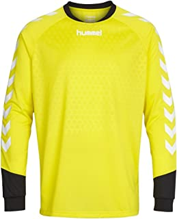 Hummel Sport Kids' Hummel Essentials Goalkeeper Jersey