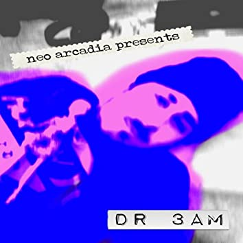 Dr 3am [EP]