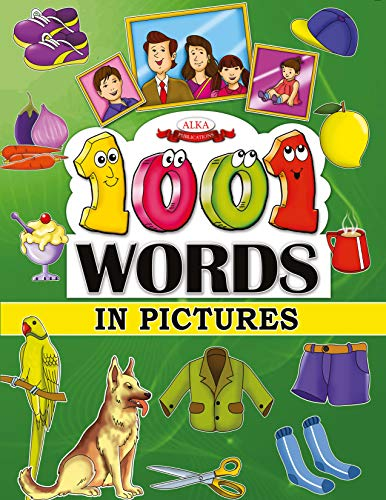 Best word publications