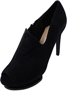 3071b0f24dc Amazon.com: gianni bini shoes
