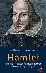 Cover Shakespeare Gesammelte Werke