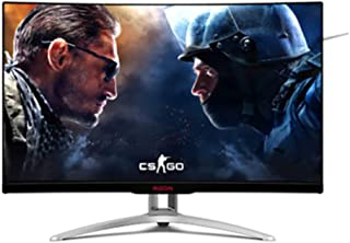 Binglinghua Ecosystem AOCAG322FCX1 Game E-Sports Monitor 31.5 Inch 144Hz Refresh