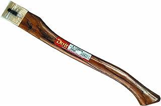 19 axe handle
