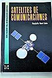 Satelites de comunicaciones