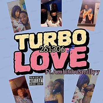 Turbo Love