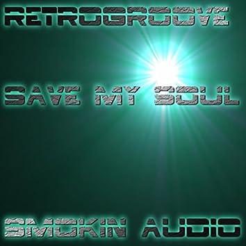 Save My Soul