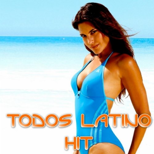 Quitame Ese Hombre By Latin Band On Amazon Music Amazon Com