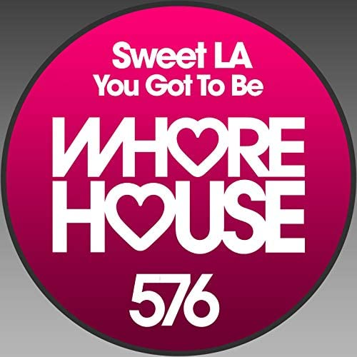 Sweet LA