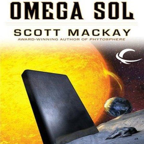 Omega Sol Titelbild
