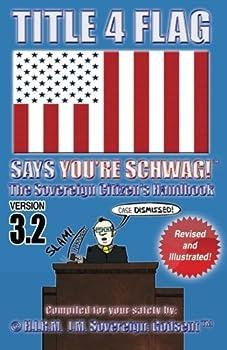 Best sovereign citizens handbook Reviews