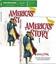 stories of america
