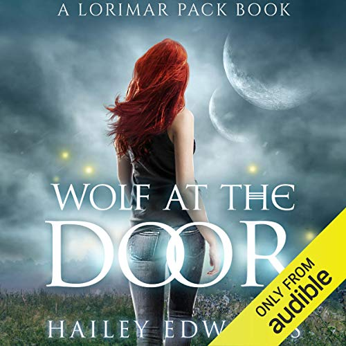 wolf at the door - 5