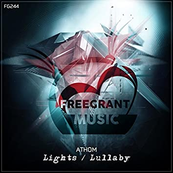 Lights / Lullaby