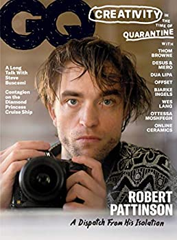 Best gq magazine cover Reviews