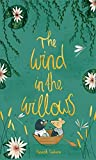 Wind in the Willows (Wordsworth Collector's Editions)