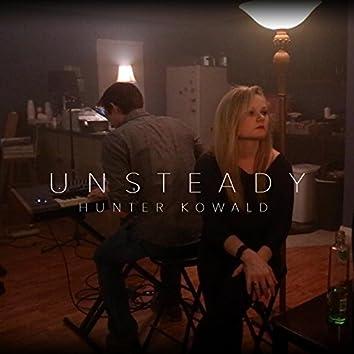 Unsteady