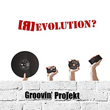 (R)evolution?